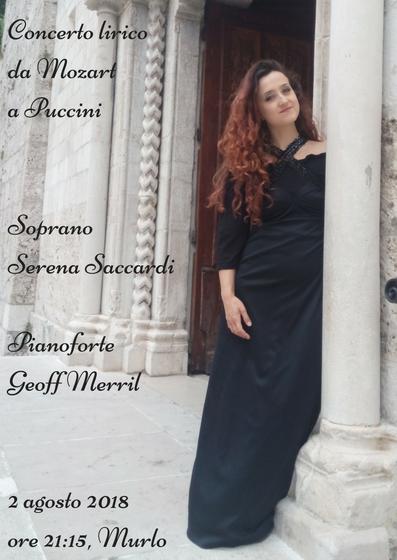 concerto-liricoda-mozart-a-puccinisoprano-serena-saccardi-giovedi-2-agosto-2018murlo2